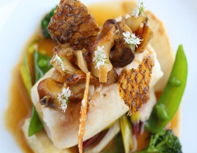 ayana魚料理4