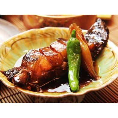 【ビジネス・スポーツ合宿歓迎】お安くお得な2食付きプラン☆牧之原の様々な拠点に!