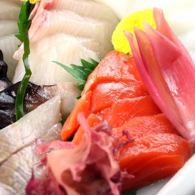 【料理チョイス】4つの料理から好みで選べる♪板前自慢の人気コース!