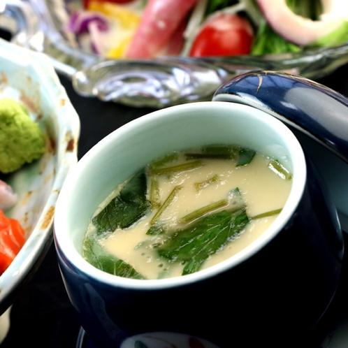 お料理一例◆素材本来の味を、大事にしています。