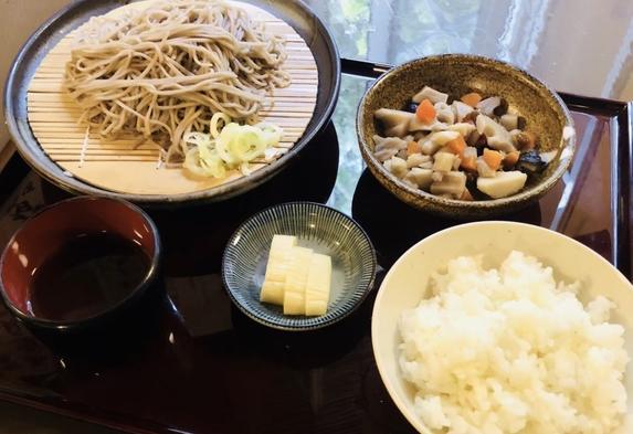 【☆朝・夕食付き☆】リーズナブルな一泊二食付き宿泊プラン!