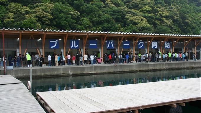 【●定番●】獲れたて新鮮!季節の海幸プラン〜渚コース〜【現金特価】