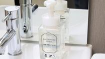 手洗い・洗顔フォーム