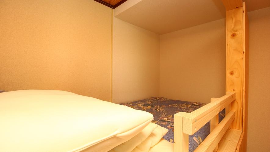 ■客室一例~シェアルーム~■