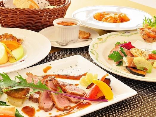 【1泊夕食】奥多摩の味覚と美肌温泉〜朝食なしのお得旅♪