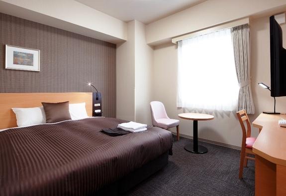 【当日予約限定♪部屋タイプはホテル任せ♪】