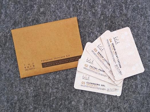 ≪≪女子旅最高≫≫嬉しいアメニティ&1,000円割引の特典付きレディースプラン♪