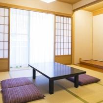 ◆和室・京間10畳