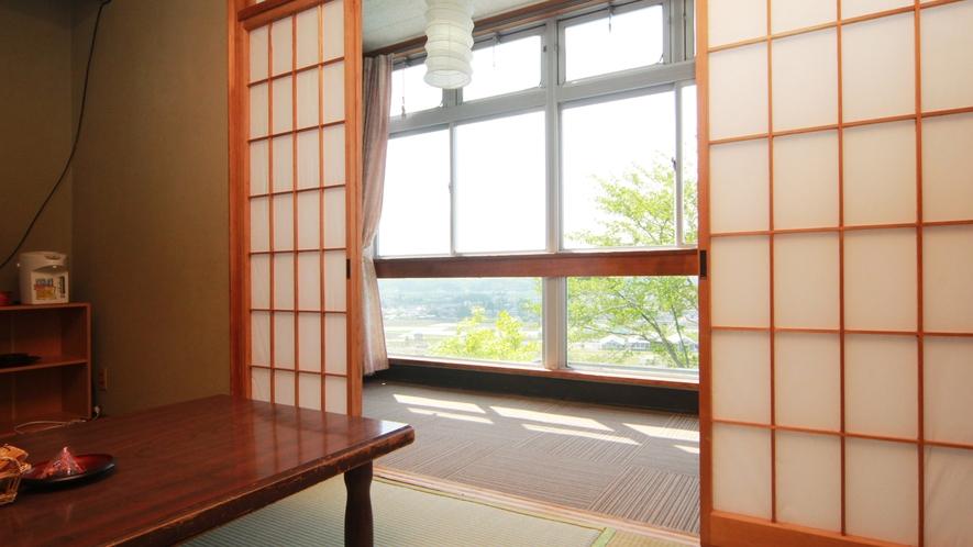 ■客室-和室 (2)