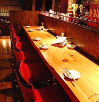 『地元銘酒』&『和食創作料理』居酒屋スペシャルディナー券!1,000円食事券付プラン