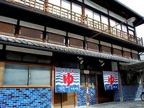 【日の出湯】Hinodeyu Public Bath 徒歩12分 12min walk