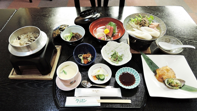 【スタンダード】〜さくらコース〜人気観光地へもアクセス便利!<2食付>