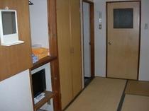 ふたば和室1