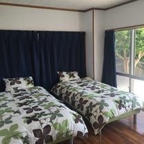 HAWAII Room③