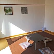 JPAN-Room②