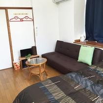 BARI-Room②