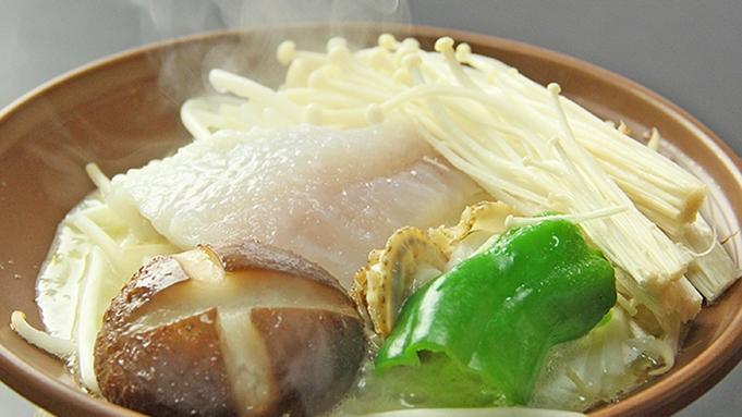 【船人-funado-オススメ!!】★獲れたてピチピチ地魚メイン★大漁舟盛付きプラン