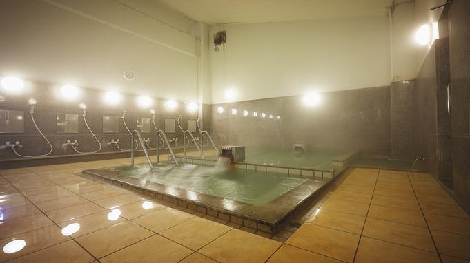 【朝食付プラン】湯之谷温泉入浴券の特典付!本殿の朝拝体験もできます♪女子旅にもどうぞ★