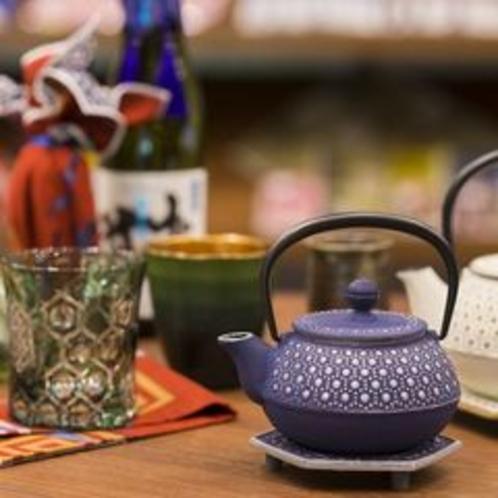 【ジャパンセレクション】鮮やかな色遣いは、古きを重んじる日本人の心と洗練された美の融合。
