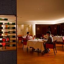 【北海道フレンチ&イタリアンZEN】クラシカルな雰囲気の中、浴衣で気兼ねなくディナーを。