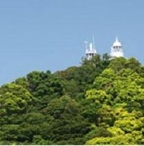 日向岬(ホテルよりお車で約15分)