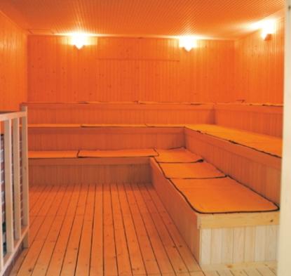 洋室☆素泊まり☆100%源泉掛け流しの天然温泉でリフレッシュ♪駐車場無料/Wi-Fi完備