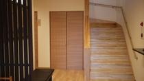 *館内/2013年に新築した館内はどこも新しく快適にお過ごしいただけます!