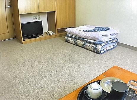 6畳/和室