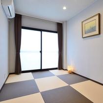 *【部屋/2room(2F)】和室