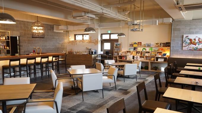 【沖縄県民限定】<通常料金から8%オフ>地元でお得に泊まろう!/手作りおむすび朝食無料サービス