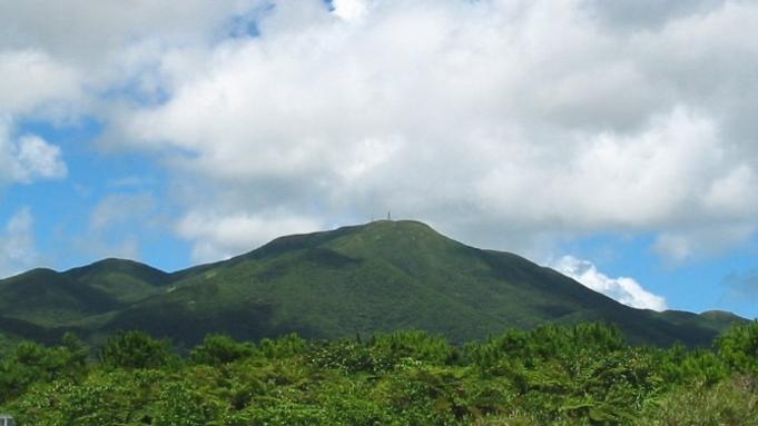 【於茂登岳トレッキングツアー】石垣島の大自然を思い切り楽しもう/手作りおむすび朝食無料サービス