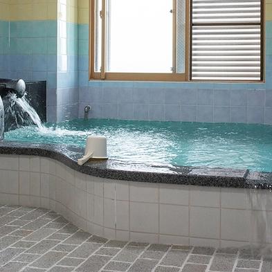 【素泊まり】最終チェックインは23時!山鹿温泉に24時間入浴可能♪