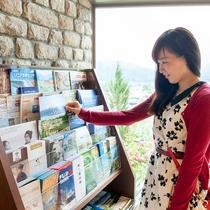 ≪観光情報≫観光案内や周辺の割引きクーポンなどご用意しております♪