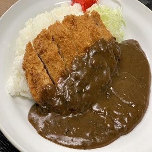 ☆上田カツカリー☆