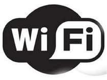 全室インターネット高速無線LAN無料完備