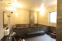 女性専用 大浴場