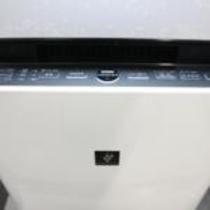 空気清浄器(フォースルーム)