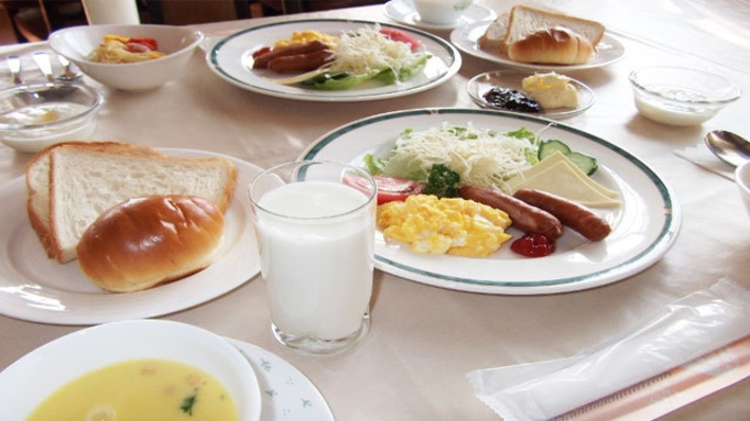 ■長野県民限定■5,000円割引&2,000円観光クーポン付!●夕食時ワンドリンクサービス●1泊2食