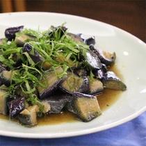 *朝食バイキング/北海道産の食材を豊富に使用しております!沢山食べて元気に出発してください♪