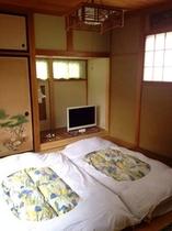 YAMA部屋2