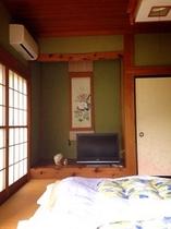 NIWA部屋2