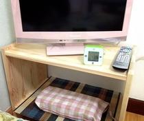 KAWA部屋4
