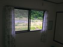 KAWA部屋3