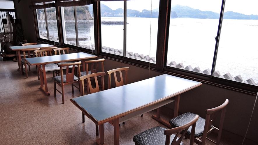 *【朝食会場】ご夕食はお部屋で、ご朝食は会場食になります