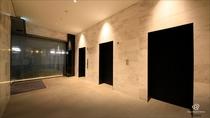 ◆エントランス(エレベーターホール)