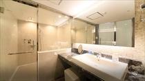 ◆バスルーム ※写真は一例です