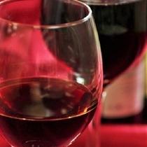 カップル用ワイン