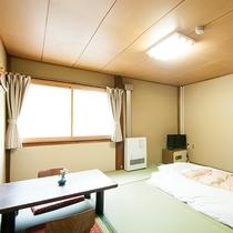 ◆【本館】和室8畳