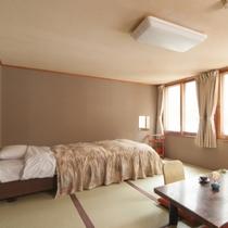 ◆【本館】和室10畳