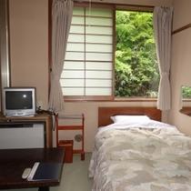◆【西館】和室4.5畳